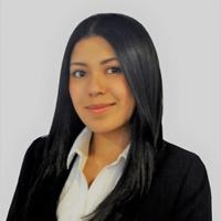 Adriana Ordonez